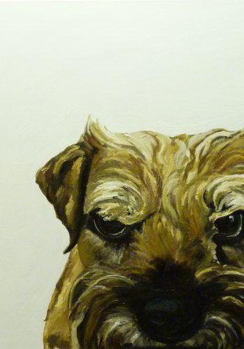 Bertie H Griffin Art HRes (3)